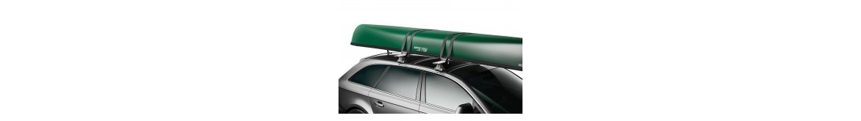 Porta-canoas